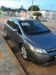 Honda civc 2008 - 2008