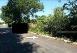 Terreno legalizado Itaguaí Parque Primavera
