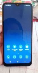 Samsung 10s ?