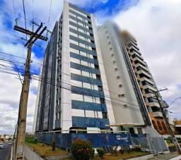 Apartamento 198m² Edifício Conde de Itajubá