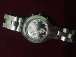 Vendo Relógio Swatch original
