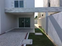 Duplex no Eusébio, 3 Quartos, ultima unidade !