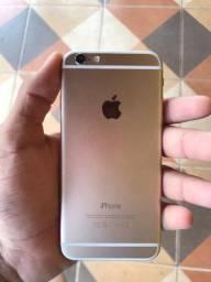 IPhone 6 / Castanhal