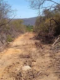 Glebas de terras em são Vicente RN .