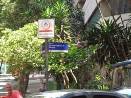 Apartamento 2 Quartos na Gloria 50m2 Reformado Colado Metrô Aterro Mercados Bancos