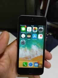 iPhone 5 ler descrição