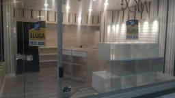 Loja Térrea Centro de Blumenau