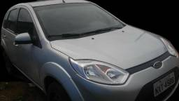 Ford Fiesta Flex 1.6 2013-14 - R$18.500 - 2014