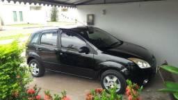 Ford Fiesta. Excelente carro - 2008