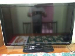 TV Philips