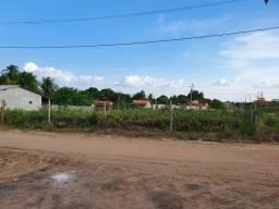 Terreno em Mojui dos Campos (6 lotes)