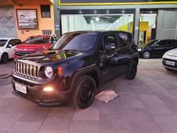 Jeep Renegade Grande Porto Alegre Rio Grande Do Sul Olx