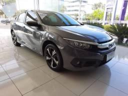 Honda civic elx cvt 2.0 19/19