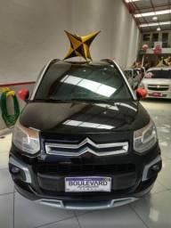 Citroen Air cross 2012 ent $$$1.000 +48x