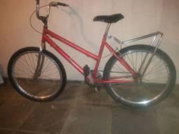 Bike no preçinho