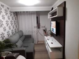 SF - Apartamento / Padrão - Jardim América - Cód. 37947