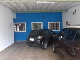 Casa / Térrea - Conjunto Residencial Trinta e Um de Março