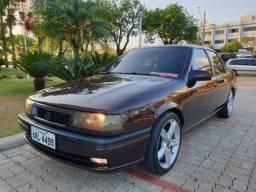 Chevrolet Vectra CD 2.0 1994