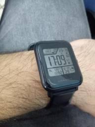 Smartwatch Amazfit Bip Original