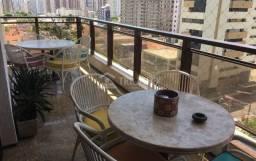 (EXR37756) Sua nova residência 305m² na Aldeota - Edifício Rosa Baquit