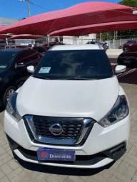 Nissan Kicks 1.6 SL AT