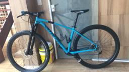 Bicicleta specialized comp 2019