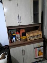 Vendo armário de cozinha 150 reais