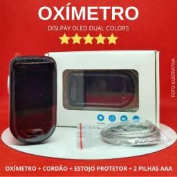 Procurando oxímetro na OLX ?! Achou!!