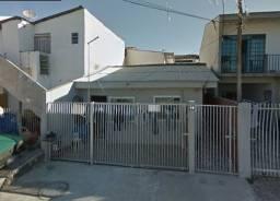 Aceita Imóvel Litoral - Casa com 2 dormitórios à venda por R$ 199.000 - Pinheirinho