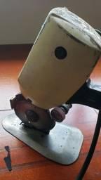 Maquina de corte a disco