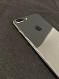 IPhone 8 Plus 64gb super conservado !!!