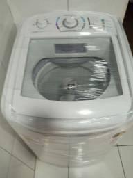 Eletrolux 8kg com garantia entrega gratuita