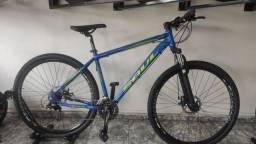 Vender bicicleta 29