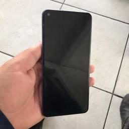 Note 9 64 GB Zero