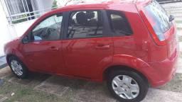 Fiesta Hatch 1.0 SE Flex 8v * 2013/2014 * Completo ZAP: 99977*1002
