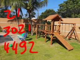 Park madeira em barra Piraí 2130214492