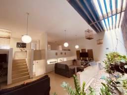 Vendo casa em Olinda com 3 suítes e amplo espaço para lazer