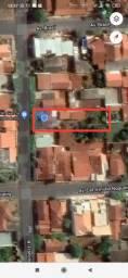 Casa centro nova granada 495m²