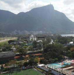 Apartamento à venda com 3 dormitórios em Leblon, Rio de janeiro cod:SA30640