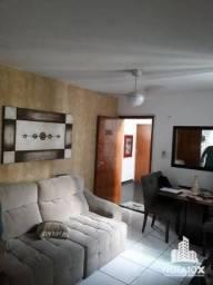 Título do anúncio: Apartamento  02 dormitórios - 42 m² - Santíssimo - Rio de Janei