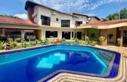 Sobrado com 5 dormitórios à venda, 700 m² - São João Bosco - Porto Velho/RO