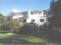 Casa com 5 dormitórios à venda, 402 m² por R$ 686.154,01 - Centro - Barracão/PR
