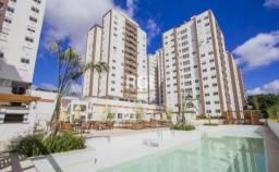 Apartamento à venda com 2 dormitórios em Boa vista, Porto alegre cod:EL56352090