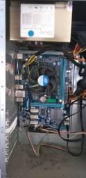 Core i3  3.0