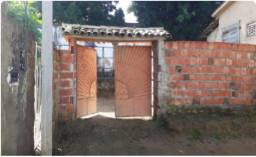 Vende-se um terreno no Barro Duro na rua do Bananal