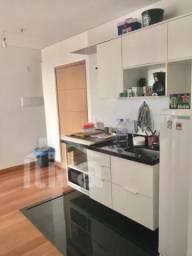 Apartamento para alugar com 2 dormitórios em Centro- k1542, Osasco cod:22587