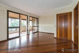 Apartamento para alugar com 3 dormitórios em Mont serrat, Porto alegre cod:234692