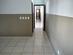 Casa à venda com 2 dormitórios em Jardim são matheus, Registro cod:LJ070