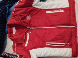 Jaqueta SC Internacional