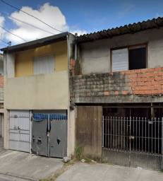 Oportunidade Casa/sobrado em Mauá
